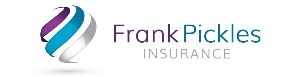 Frank Pickles Caravan Insurance